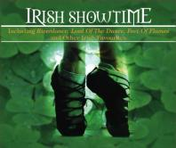 Irish Showtime